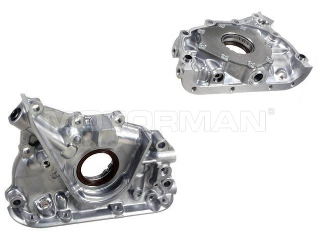 Oil Pump FS0114100N