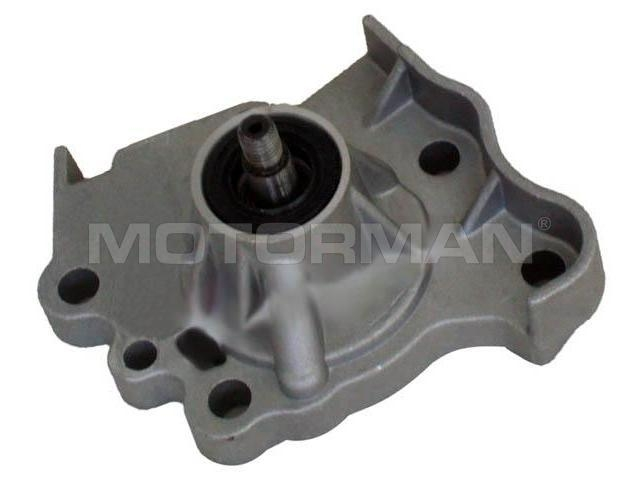 Oil Pump MD-012335