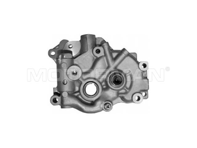Oil Pump MD060517
