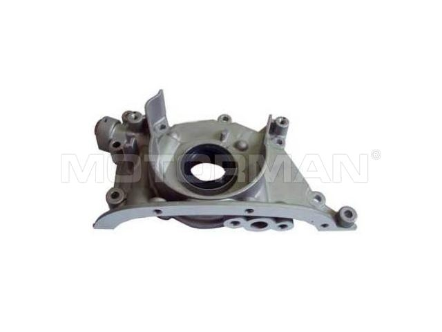 Oil Pump MD134566