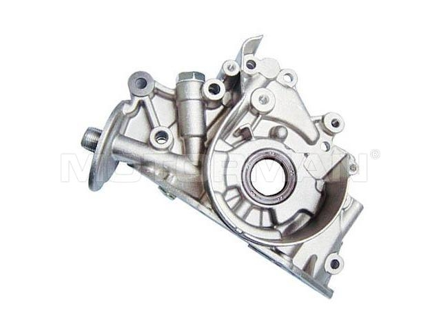 Oil Pump MD-139643