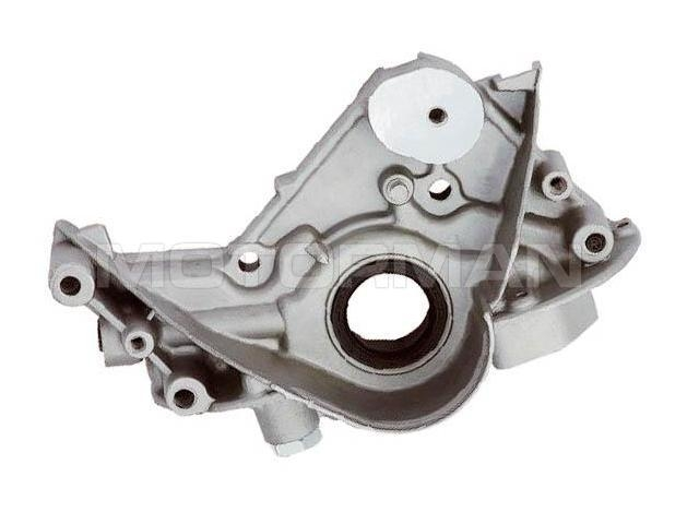 Oil Pump MD-152909