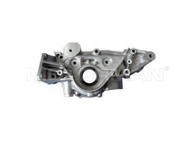 Oil Pump MD154251