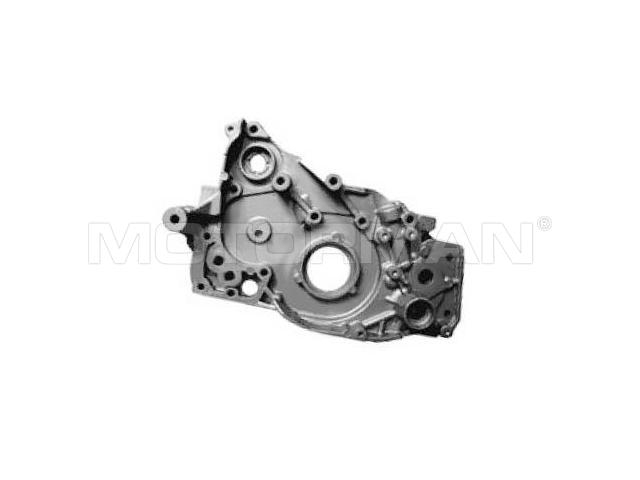 Oil Pump MD327450.0