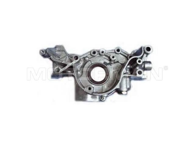 Oil Pump MD346380