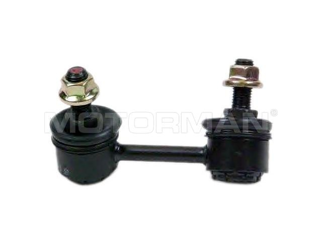 Stabilizer Link 51321-S84-A01