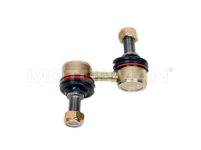 Stabilizer Link MR-267873