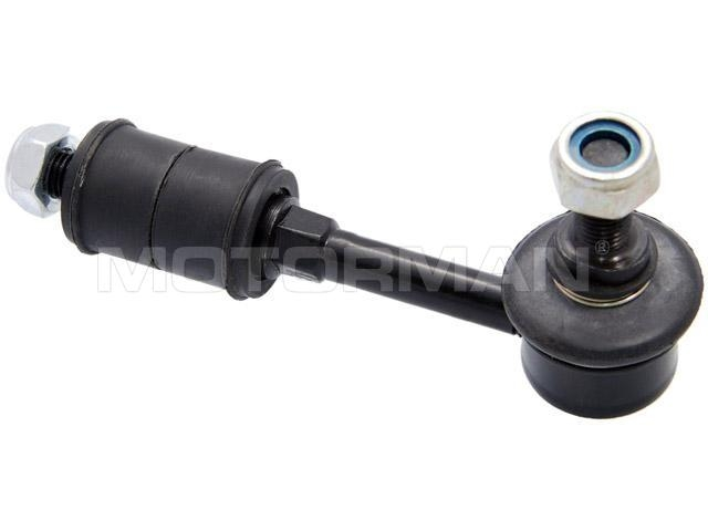 Stabilizer Link MR403771