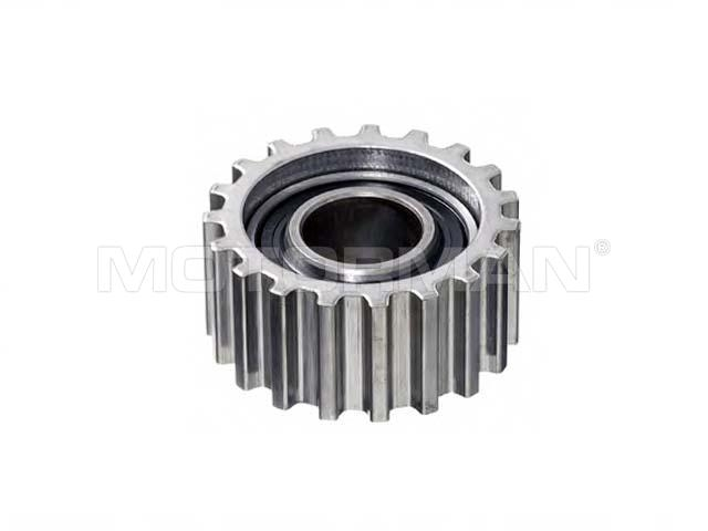 Idler Pulley1005823