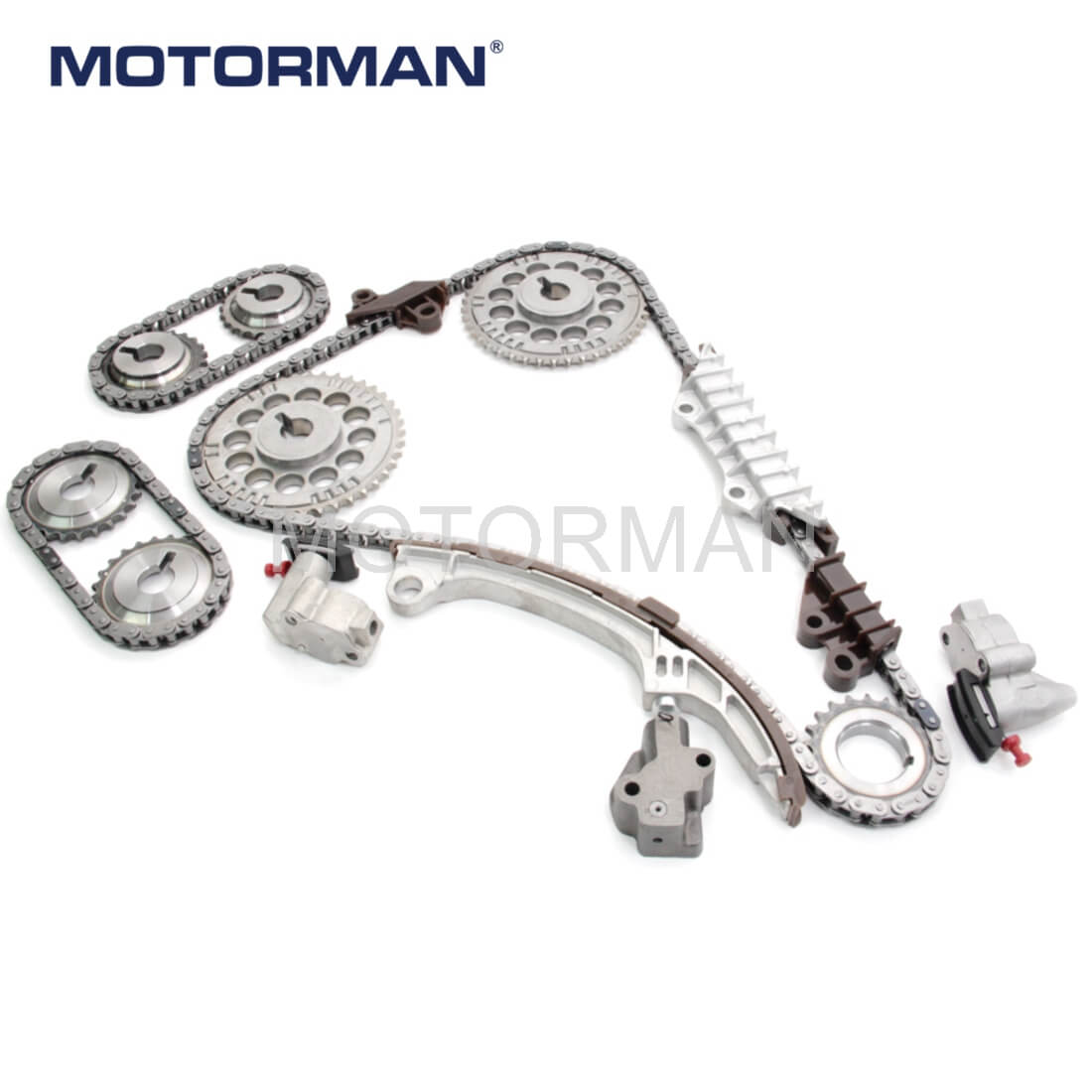 Timing Chain Kits 1302831U00