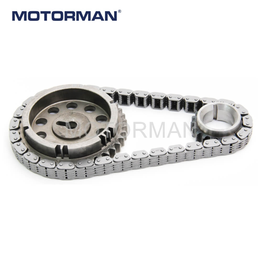 Timing Chain Kit 4740275