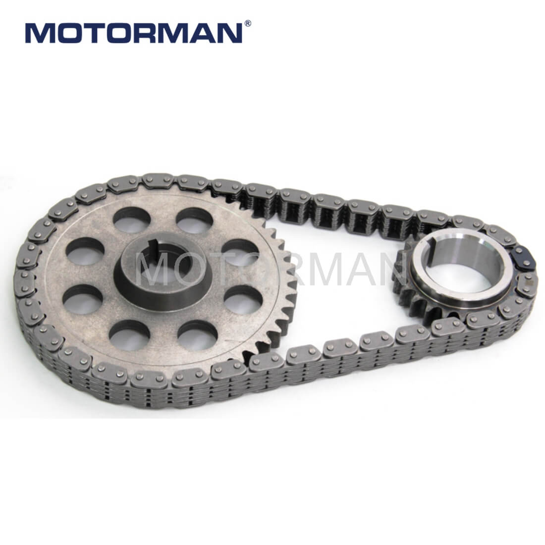 Timing Chain Kits 83507095