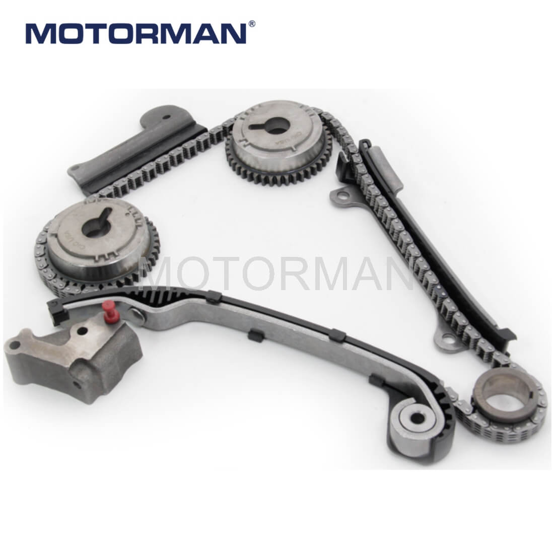 Engine Parts Timing Chain Kits 130285M000
