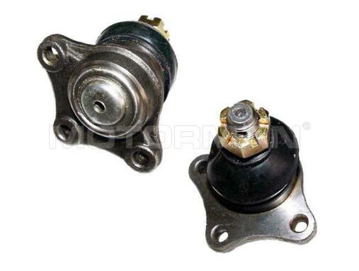 auto ball joint