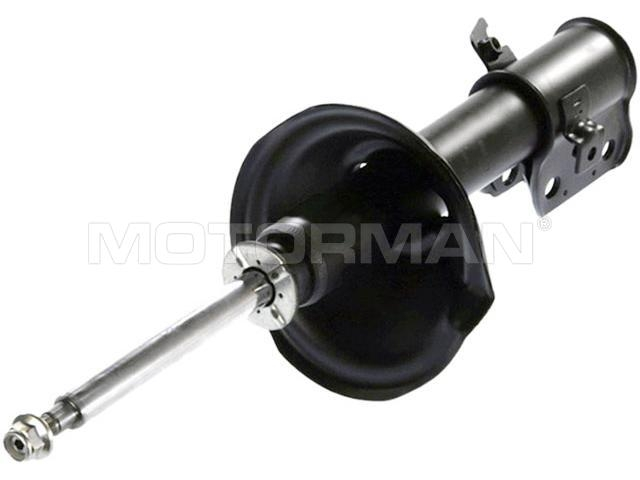 shock absorber 20310-AE100