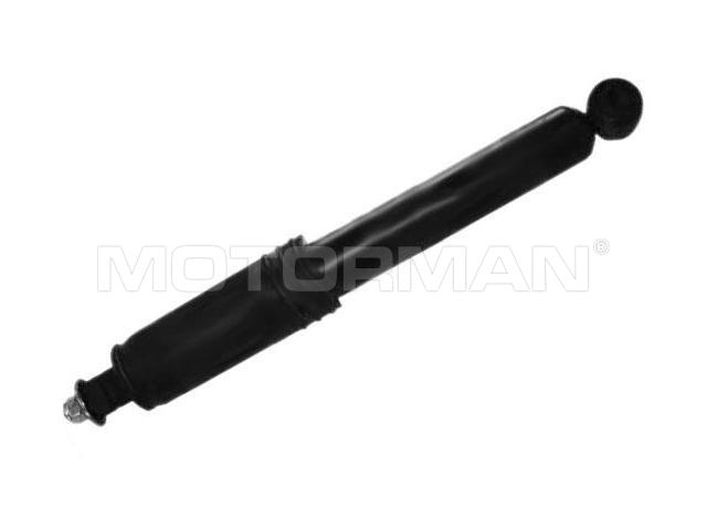 shock absorber 41600-81A10