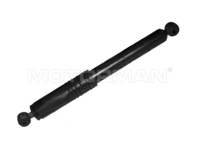shock absorber 41700-77A00