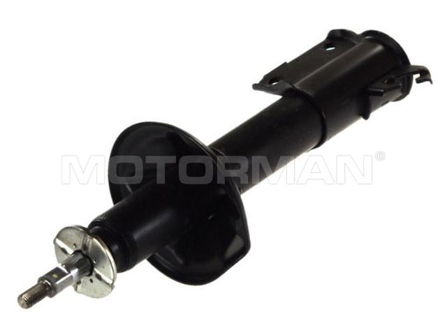 shock absorber 54302-01A88