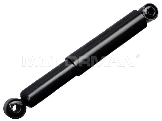 shock absorber 55310-4A500