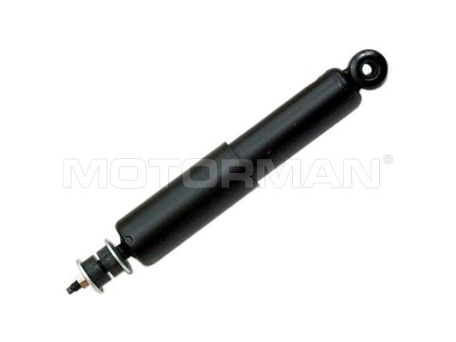 shock absorber MR150570