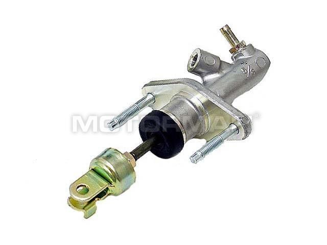 Clutch Master Cylinder 46920-ST7-A01