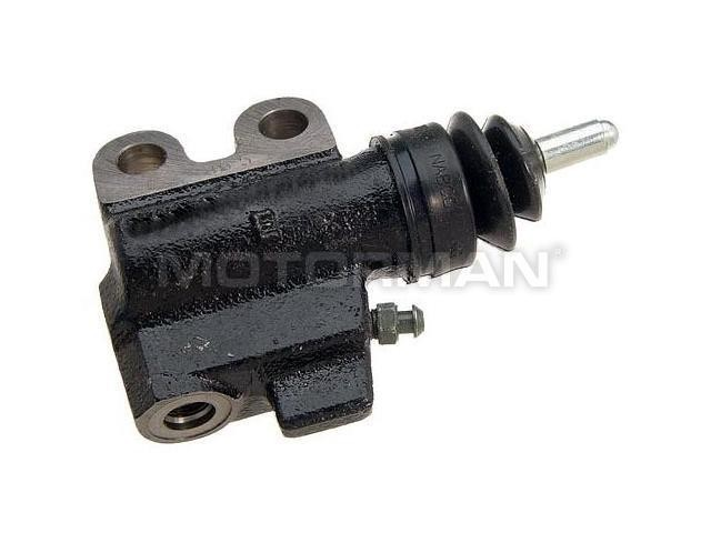 Clutch Slave Cylinder 30620-56E21